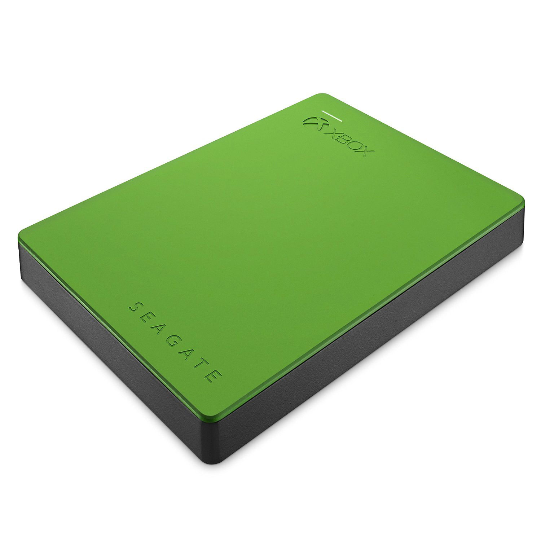 disque dur xbox one