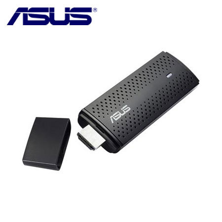 dongle miracast