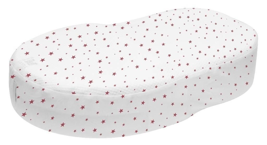 drap housse pour cocoonababy