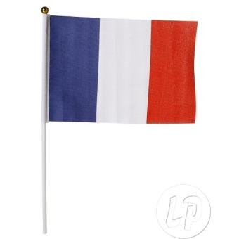 drapeau achat