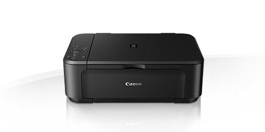 driver imprimante canon pixma