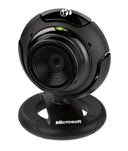 driver pour webcam