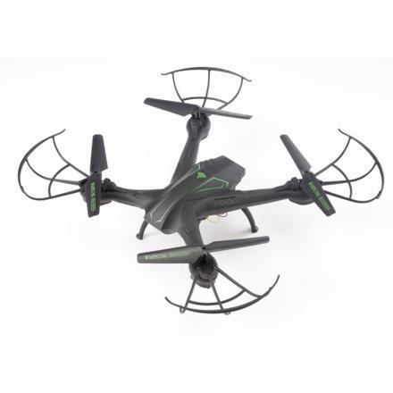 drone avec camera 720p