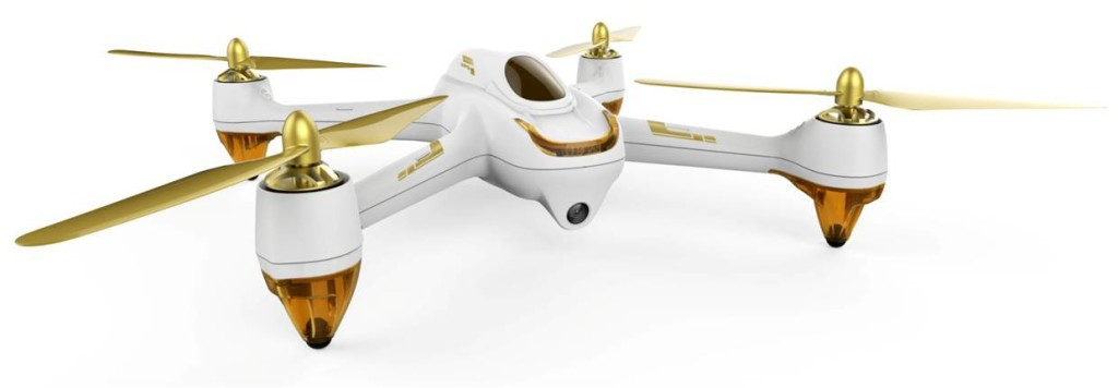 drone brushless pas cher