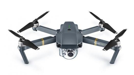 drone camera 4k