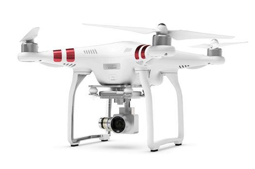 drone camera direct