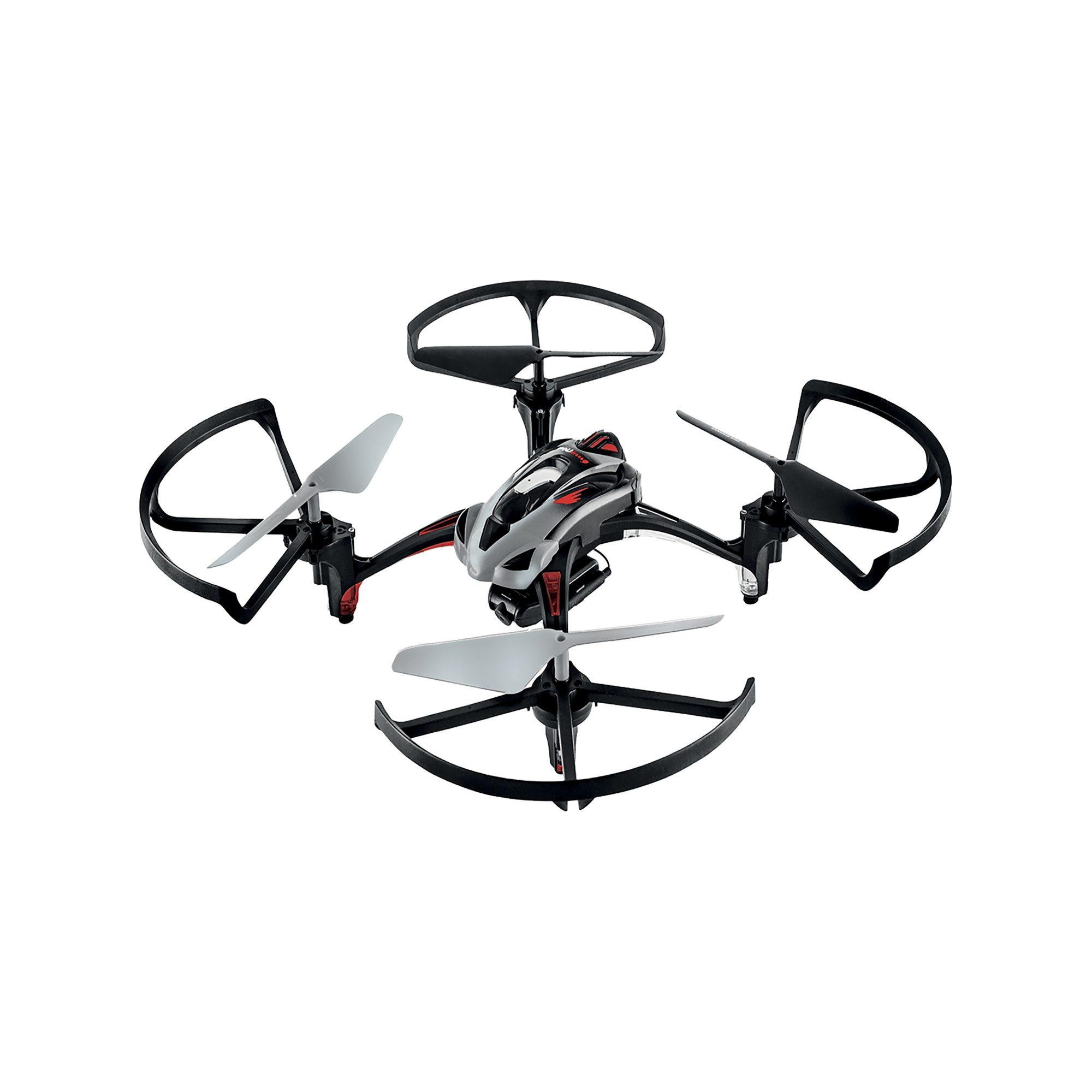 drone dr smart