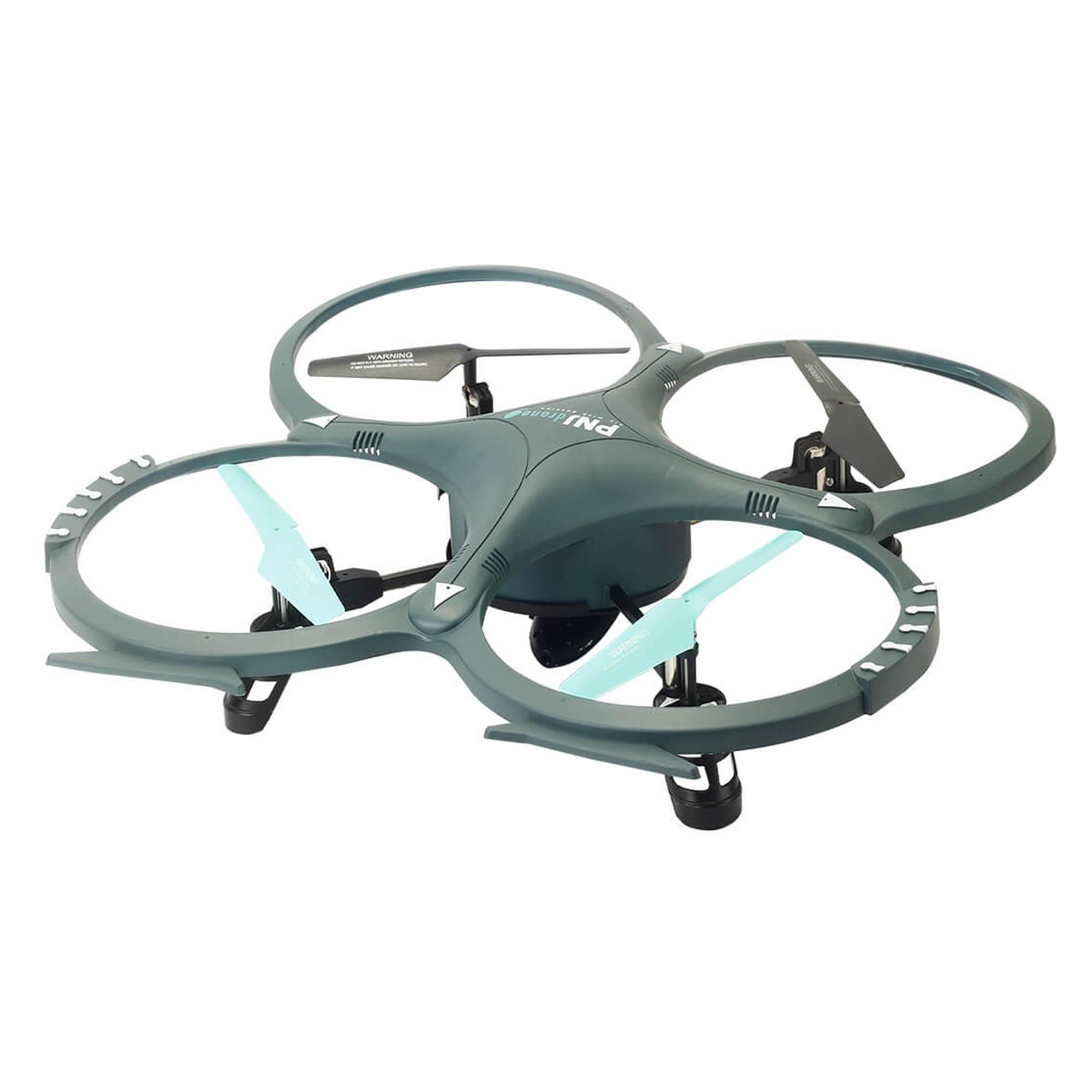 drone pnj
