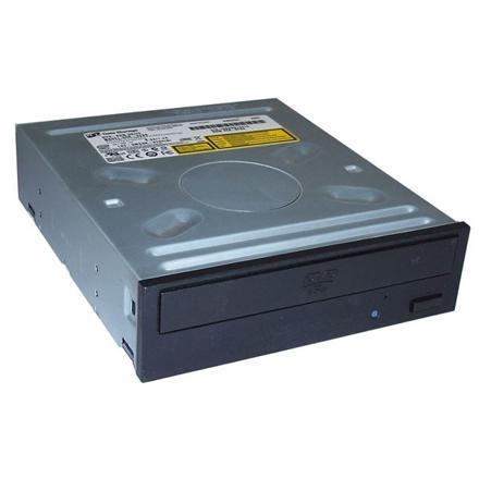 dvd ordinateur