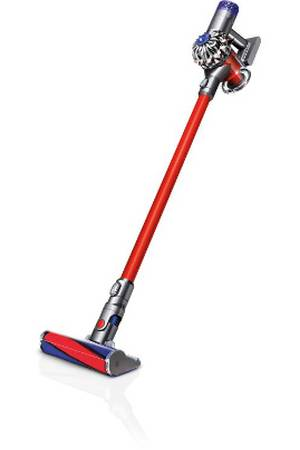 dyson v6 total clean aspirateur balai
