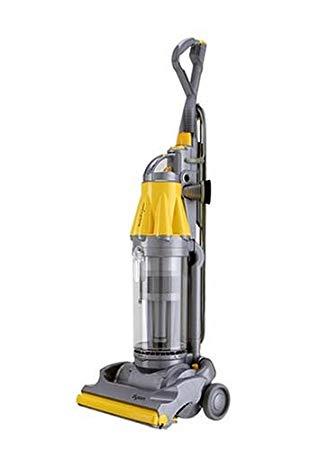 dyson vacuum dc07