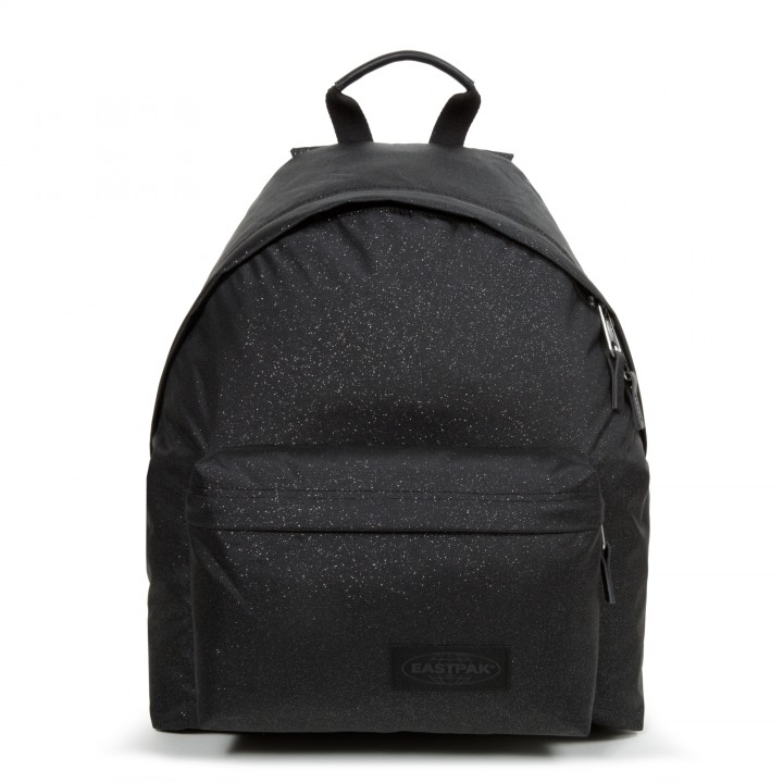 eastpak paillettes