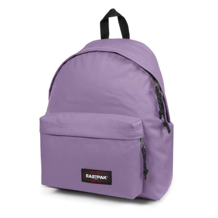 eastpak violet pas cher