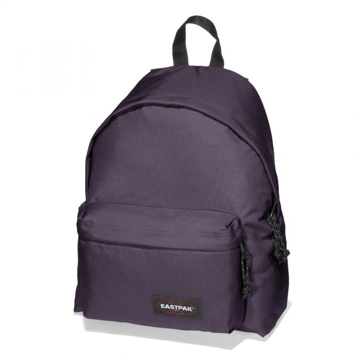 eastpak violet