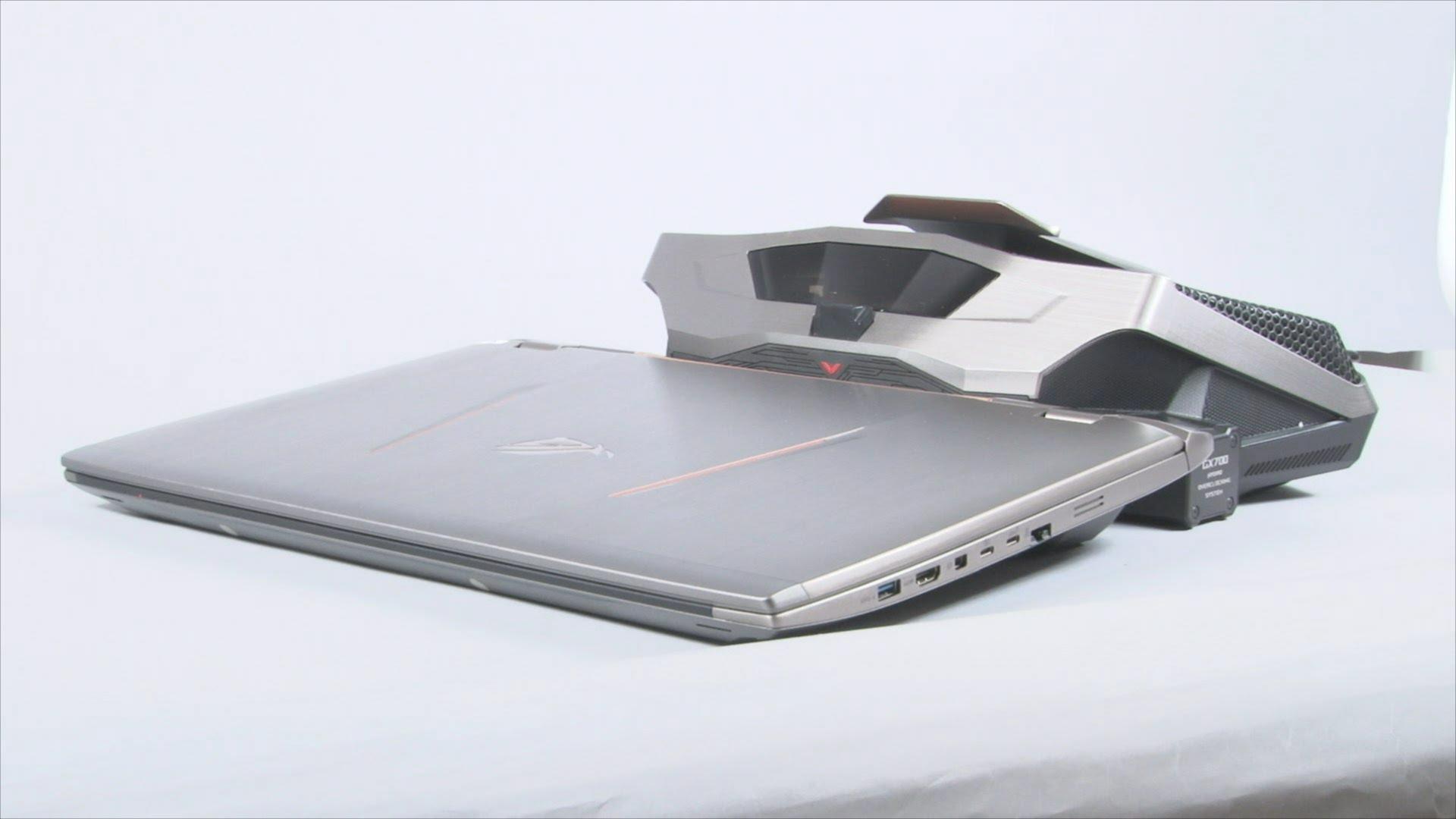 eau ordinateur portable
