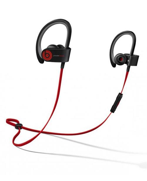 ecouteur bluetooth beats