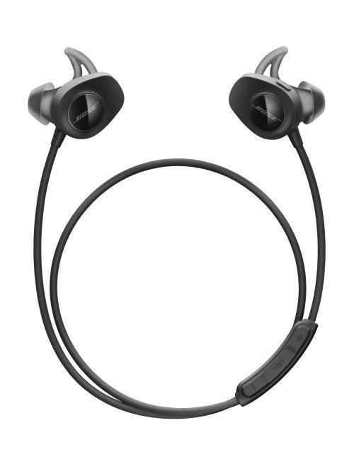 ecouteur bose sans fil