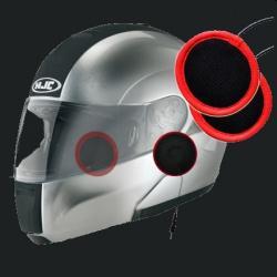 ecouteur moto bluetooth