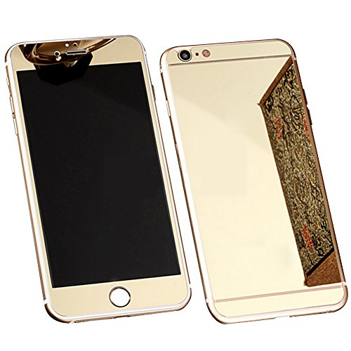 ecran iphone 6s amazon
