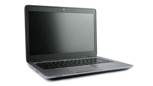 ecran noir pc portable