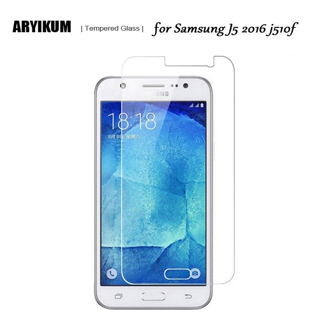 ecran protection samsung j5