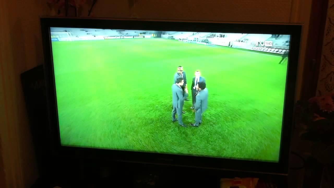 ecran tv led samsung