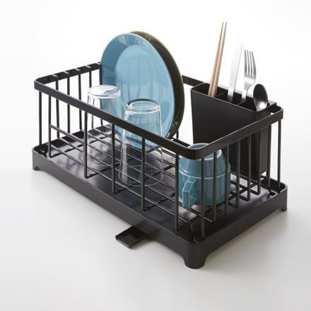 egouttoir vaisselle anti rouille