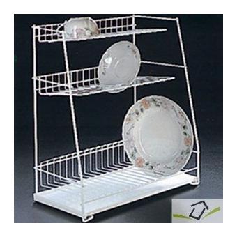 egouttoir vaisselle metaltex