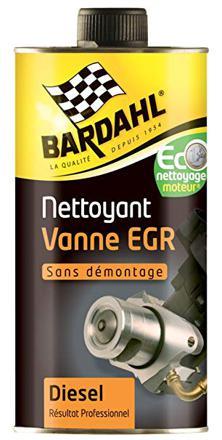 egr bardahl