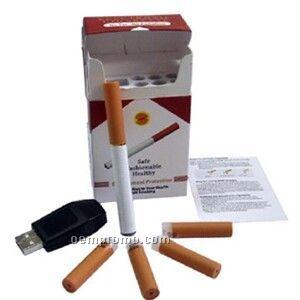 electro cigarette