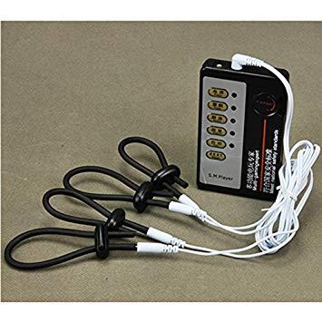 electro stimulation amazon