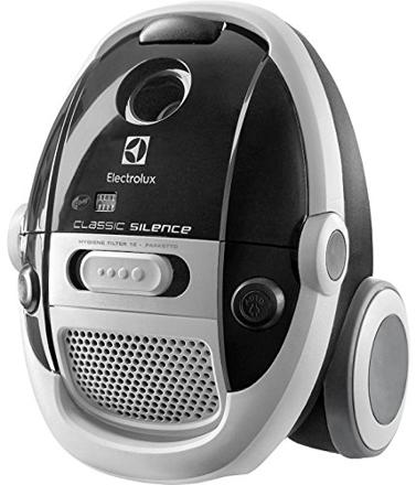 electrolux classic silence