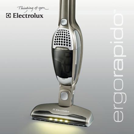 electrolux zb2901