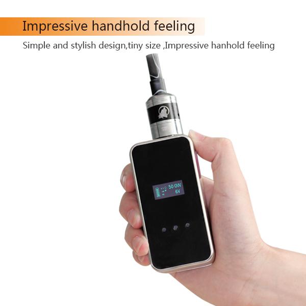 electronic cigarette amazon