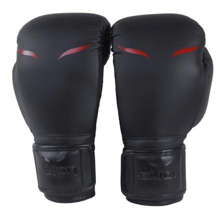 elion boxe