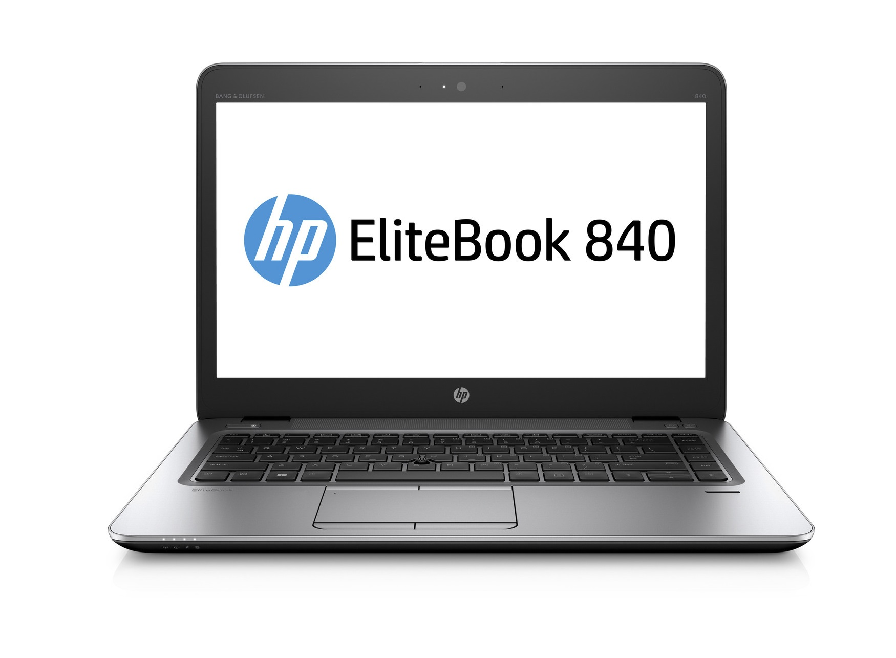 elitebook g3