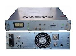 emetteur radio fm d'occasion