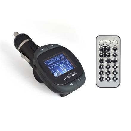 emetteur transmetteur fm