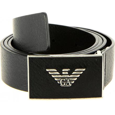 emporio armani ceinture