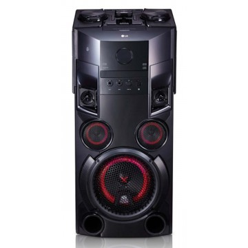 enceinte bluetooth 500w