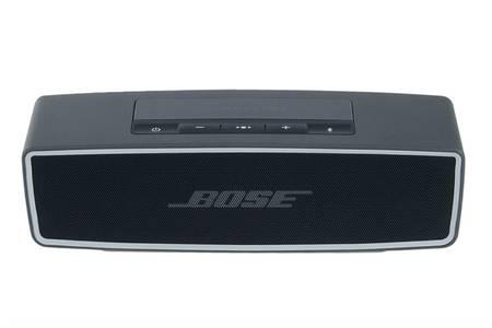 enceinte bluetooth bose mini