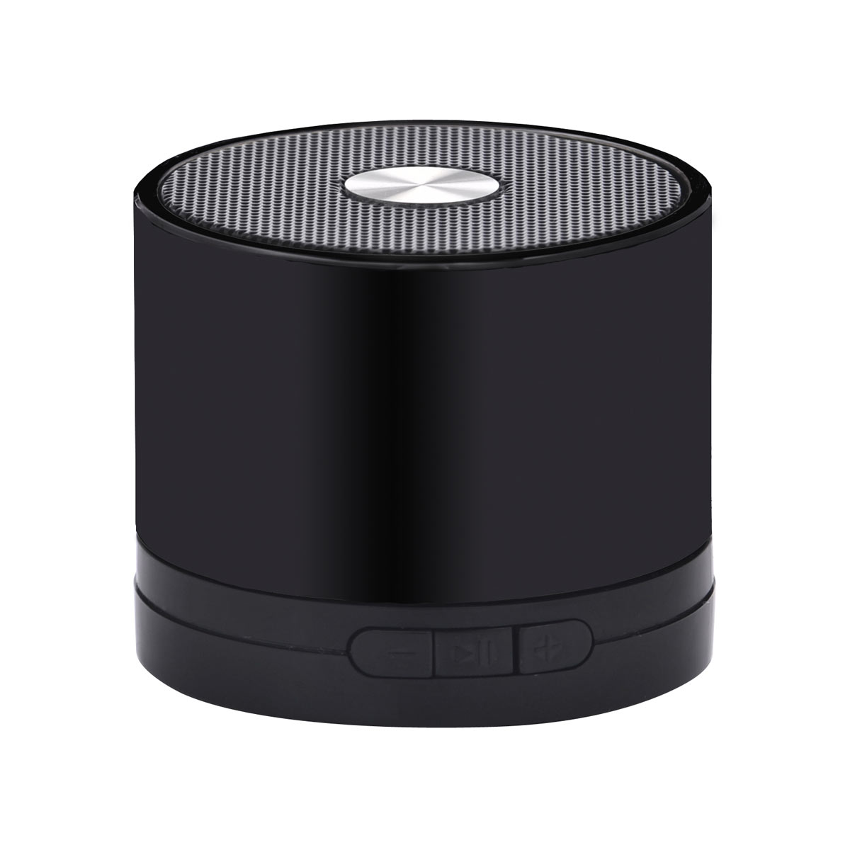 enceinte bluetooth carte sd