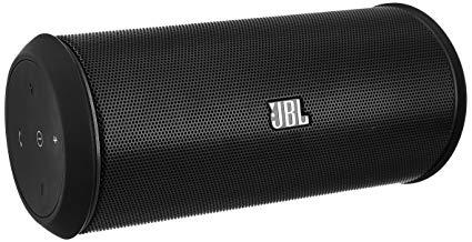 enceinte bluetooth jbl flip 2