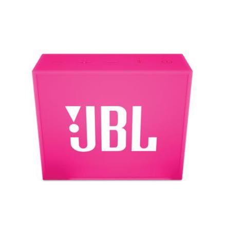 enceinte bluetooth jbl rose