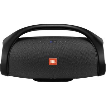 enceinte bluetooth portable jbl