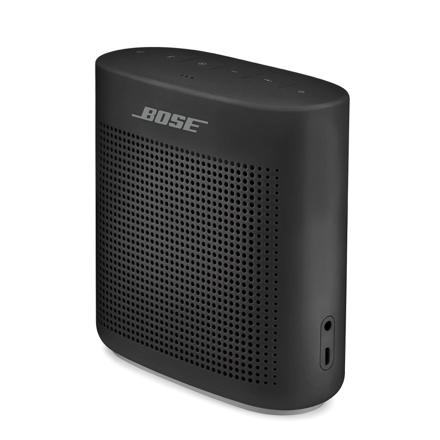 enceinte bose portable bluetooth
