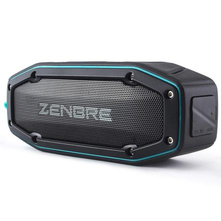 enceinte portable bluetooth amazon