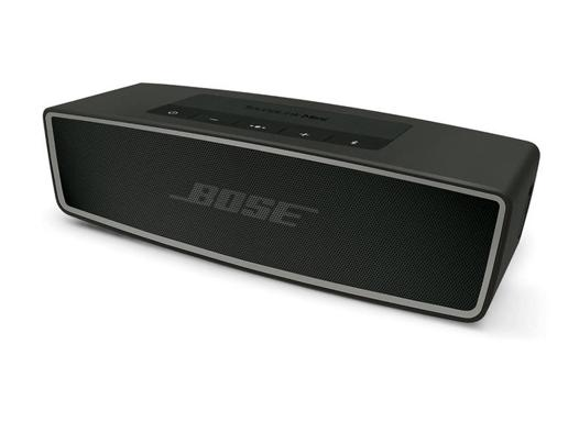 enceinte portable bluetooth bose