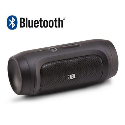 enceintes portables bluetooth