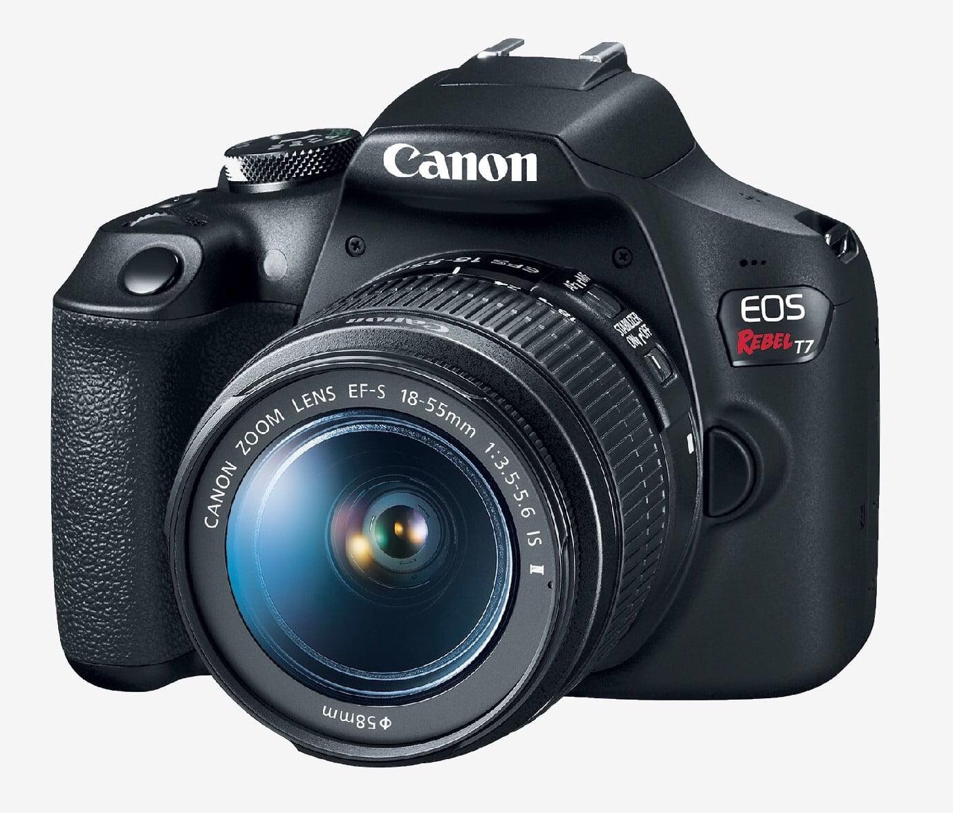 eos canon